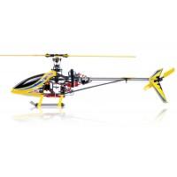 هلیکوپتر 6 کانال