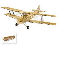 کیت هواپیما