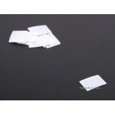 لولا کاغذی