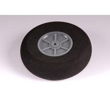 Light Foam Wheel 70mm